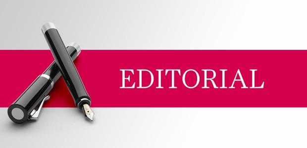 EDITORIAL: CONSTATAÇÃO DE CENSURA ALGORÍTMICA NO FACEBOOK